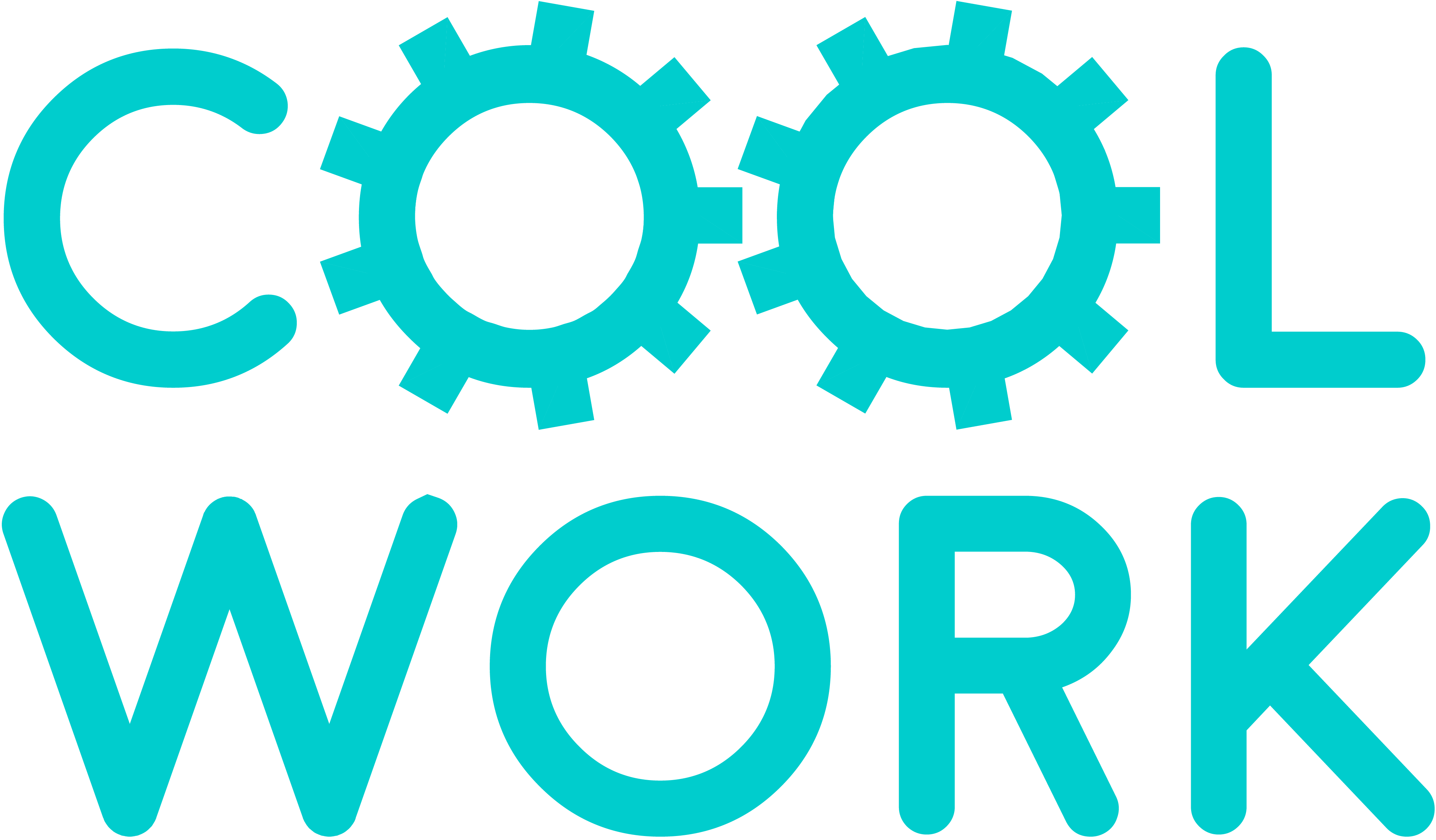 CoolWork | Coworking y oficinas compartidas en España